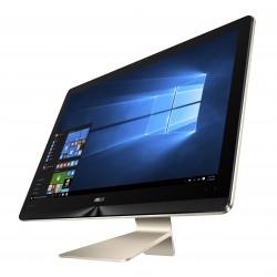 """ASUS - Zen AiO Pro Z240IEGT-GA082T 2.50GHz i5-7200U 23.8"""" Pantalla táctil Oro PC todo en uno pcs todo-en-uno"""
