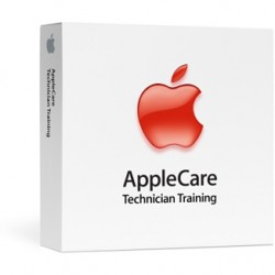 Apple - AppleCare Technician Training