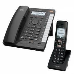 Alcatel - Temporis IP315 teléfono IP