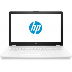HP - Portátil - 15-bs006ns