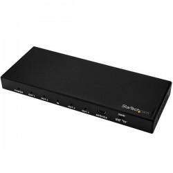 StarTech.com - ST124HD20 divisor de video HDMI