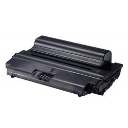 Samsung - ML-D3050A Laser cartridge 4000páginas Negro tóner y cartucho láser
