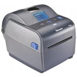 Intermec - PC43d Térmica directa 203DPI impresora de etiquetas