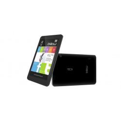 Billow - X701V2 8GB Negro tablet