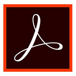 Adobe - Acrobat Standard 2017