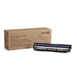 Xerox - 108R01148 Cian, Magenta, Amarillo 24000páginas fotoconductor