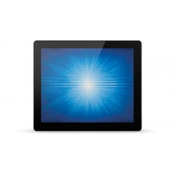 "Elo Touch Solution - 1790L 43,2 cm (17"") 1280 x 1024 Pixeles Single-touch Quiosco Negro"