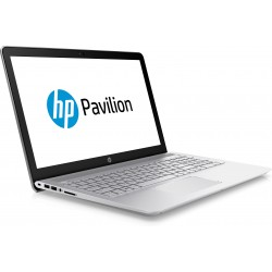 HP - Pavilion - 15-cc504ns
