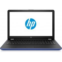 HP - Portátil - 15-bs001ns