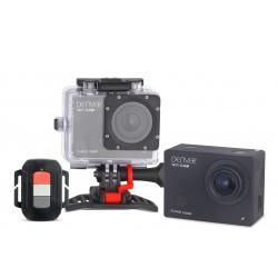 Denver - ACT-8030W 16MP Full HD CMOS Wifi 57g cámara para deporte de acción