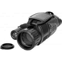 """Denver - NVI-500 5MP 1/3"""" CCD 408g cámara para deporte de acción"""