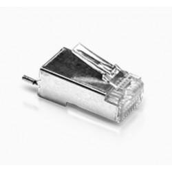 Ubiquiti Networks - TC-CON-100 RJ-45 Plata conector