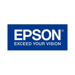 Epson - C12C932611 500hojas bandeja y alimentador