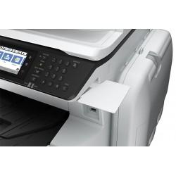 Epson - C12C932921 Multifuncional pieza de repuesto de equipo de impresión