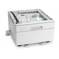 Xerox - 097S04907 bandeja y alimentador Bandeja de papel 520 hojas