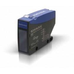 Datalogic - S300-PA-1-B06-RX De plástico Negro, Azul sensor fotoeléctrico