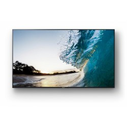 """Sony - FW-65XE8501 65"""" 4K Ultra HD Smart TV Wifi LED TV"""