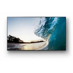 """Sony - FW-65XE8501 LED TV 165,1 cm (65"""") 4K Ultra HD Smart TV Wifi"""