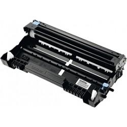 Brother - DR-3200 tambor de impresora Original 25000 páginas