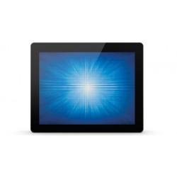 "Elo Touch Solution - 1590L monitor pantalla táctil 38,1 cm (15"") 1024 x 768 Pixeles Negro Single-touch Quiosco - E326738"