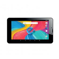 eSTAR - Go! HD Quad Core 3G 8GB 3G Negro tablet