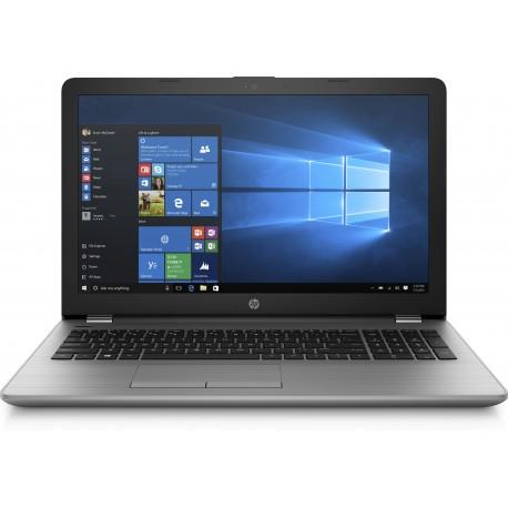 HP - Ordenador porttil 250 G6 - 22125864
