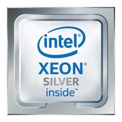 Intel - Xeon 4110 procesador 2,1 GHz Caja 11 MB L3