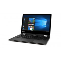 "MEDION - AKOYA MD60691 Negro, Oro Híbrido (2-en-1) 29,5 cm (11.6"") 1366 x 768 Pixeles Pantalla táctil 1,44 GHz Inte"