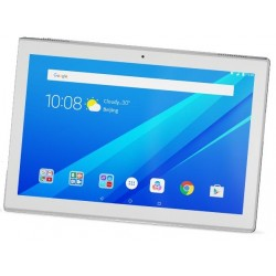 Lenovo - TAB 4 10 tablet Qualcomm Snapdragon APQ8017 16 GB Blanco