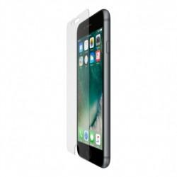 Belkin - F8W791VF protector de pantalla Teléfono móvil/smartphone Apple 1 pieza(s)