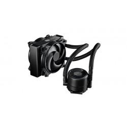 Cooler Master - MasterLiquid Pro 140 Procesador refrigeración agua y freón