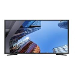 """Samsung - UE40M5005A 40"""" Full HD Negro LED TV"""