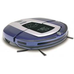 Hoover - 39001442 Bolsa para el polvo 0.5L Azul aspiradora robotizada