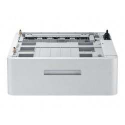 Samsung - SL-SCF3001 Impresora láser/LED pieza de repuesto de equipo de impresión