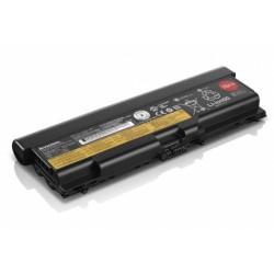 Lenovo - 0A36307 refacción para notebook Batería
