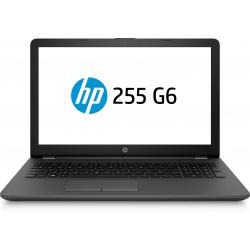 HP - Ordenador portátil 255 G6 - 22126354