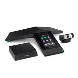 Polycom - Realpresence Trio 8800 Full HD Ethernet sistema de video conferencia - 22099423