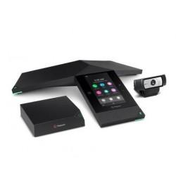 Polycom - Realpresence Trio 8800 Full HD Negro Ethernet sistema de video conferencia - 22099423