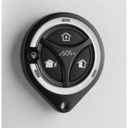 Honeywell - 5004100969477 componente de vigilancia y detección
