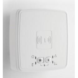Honeywell - 5004100969491 componente de vigilancia y detección