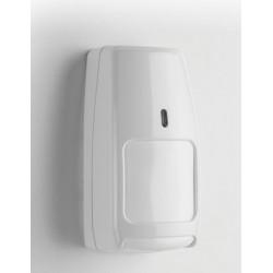 Honeywell - 5004100969422 componente de vigilancia y detección