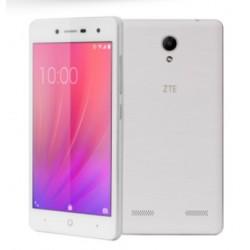 ZTE - Blade L7 SIM única 8GB Blanco