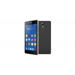 ZTE - Blade L7 SIM única 8GB Negro, Oro