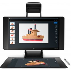 HP - Sprout Pro by G2