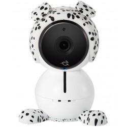 Netgear - ABA1100-10000S Protectora cámaras de seguridad y montaje para vivienda