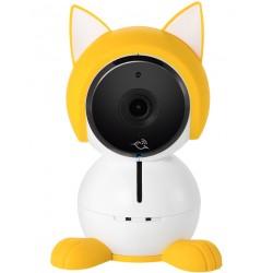 Netgear - ABA1000-10000S Protectora cámaras de seguridad y montaje para vivienda
