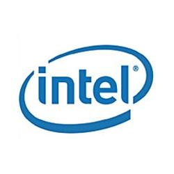 Intel - R1304WF0YS servidor barebone C624 Socket P 1U Negro, Plata