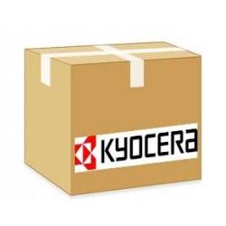 KYOCERA - 1902R60UN2 44000páginas colector de toner