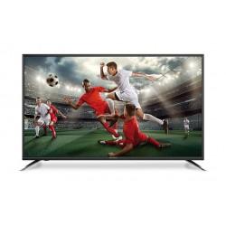 """Strong - SRT49FX4003 49"""" Full HD Negro LED TV"""