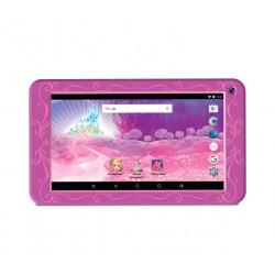 eSTAR - Themed Tablet Pink P 8GB Rosa tablet